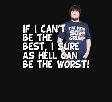 JonTron Quote Unisex T-Shirt