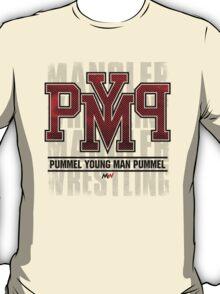 PYMP T-Shirt