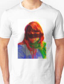 Shadowed T-Shirt