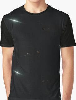 Sky at Night Graphic T-Shirt