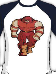 Juggernaut  T-Shirt
