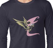 Harmonious Kindness Long Sleeve T-Shirt