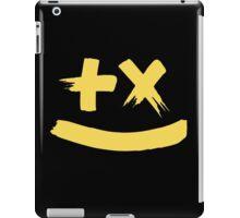 MARTIN GARRIX iPad Case/Skin