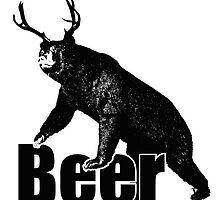 Beer Fun by saltypro