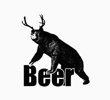 Beer Fun T-Shirt