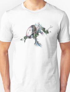 Alice Deep T-Shirt