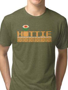 Hottie Tri-blend T-Shirt