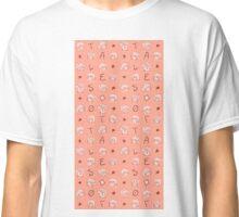symphonia repeat Classic T-Shirt
