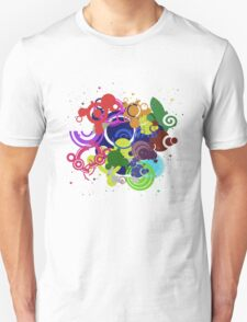 Veuus T-Shirt