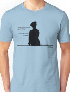 Pudding Unisex T-Shirt
