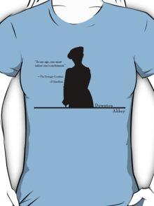 Ration Excitement T-Shirt