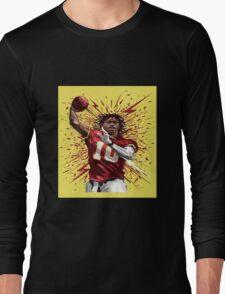 RG3 Shirt Long Sleeve T-Shirt