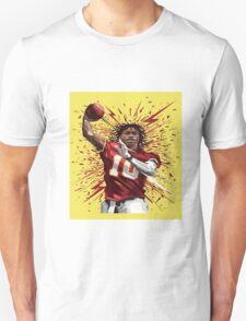RG3 Shirt T-Shirt