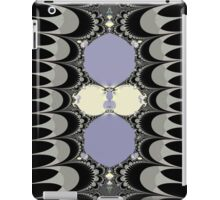 Golden Ornament iPad Case/Skin