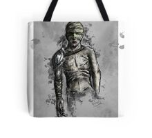 The Blind Tote Bag