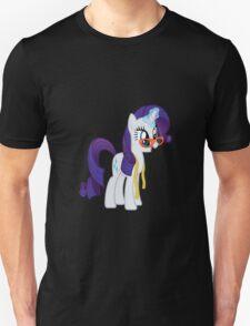 Rarity MLP FiM T-Shirt