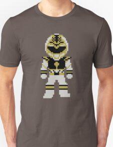 White Ranger T-Shirt