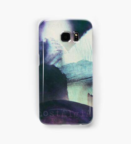 Nostalgia Samsung Galaxy Case/Skin