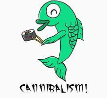 Cannibalism Unisex T-Shirt