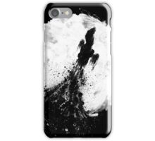 Watch How I Soar iPhone Case/Skin