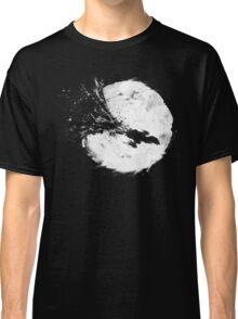 Watch How I Soar Classic T-Shirt