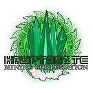 Kryptonite Mining Corporation by Siegeworks .
