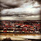 Wurzburg, Germany by aRj Photo