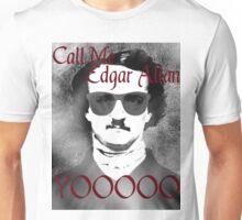 YOOOOOO Unisex T-Shirt
