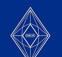 CNBLUE by unijoheun