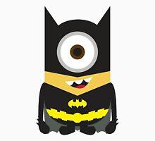 Despicable Me Minion Superheroes Batman Unisex T-Shirt