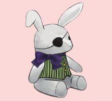 Phantomhive Bitter Rabbit Kids Tee