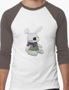 Phantomhive Bitter Rabbit Men's Baseball ¾ T-Shirt