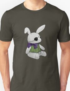 Phantomhive Bitter Rabbit T-Shirt