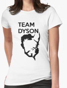Team Dyson Light Shirt T-Shirt