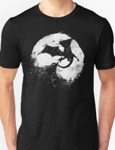 Midnight Desolation T-Shirt