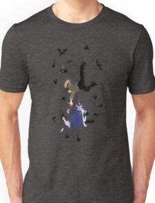 Land of America Unisex T-Shirt