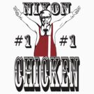 Kfc Nixon by Thundercrust