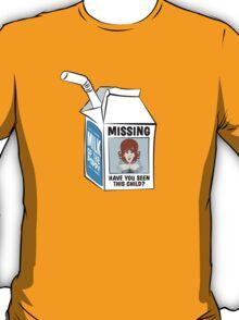 Have you seen Rickon? T-Shirt