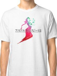 Aerith's Lifestream Classic T-Shirt