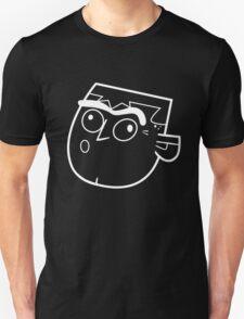 I DUNNO!? T-Shirt