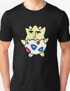 Meme Togepi T-Shirt