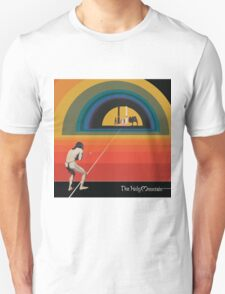 The Holy Mountain T-Shirt