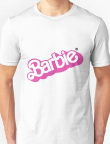 Cute pattern T-Shirt