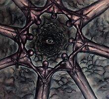 Ritual by Sebmaestro