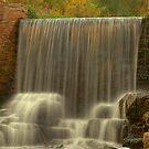 Canterbury Falls © by © Hany G. Jadaa © Prince John Photography
