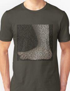 Monty Python Quotes Tee T-Shirt