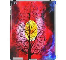 Sunset Ipad case iPad Case/Skin