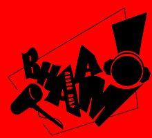bham big by officineflugen