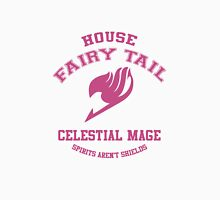 Celestial Mage of Fairy Tail - Normal Unisex T-Shirt