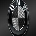 BMW Case by jeveli